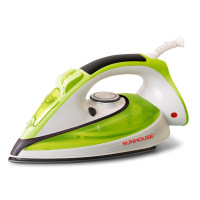 Sunhouse Steam Iron SHD2062/Electric Irons