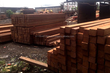 IROKO Sawn Timber at considerable prices..