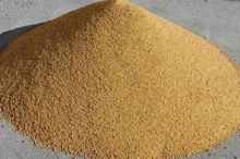 DDGS (Dried Distillers Grain with Solubles )