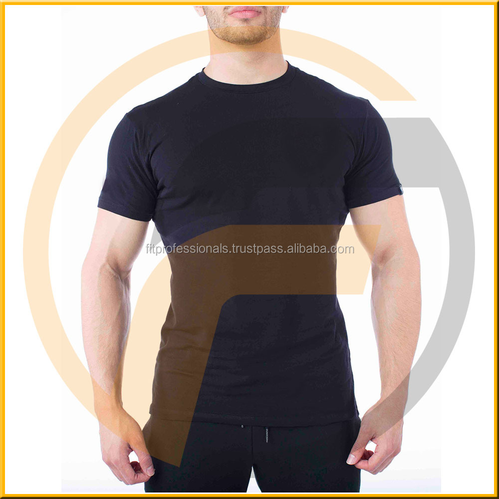 Design your own t shirt in pakistan - Pakistan T Shirt Designs Sports Pakistan T Shirt Designs Sports Manufacturers And Suppliers On Alibaba Com