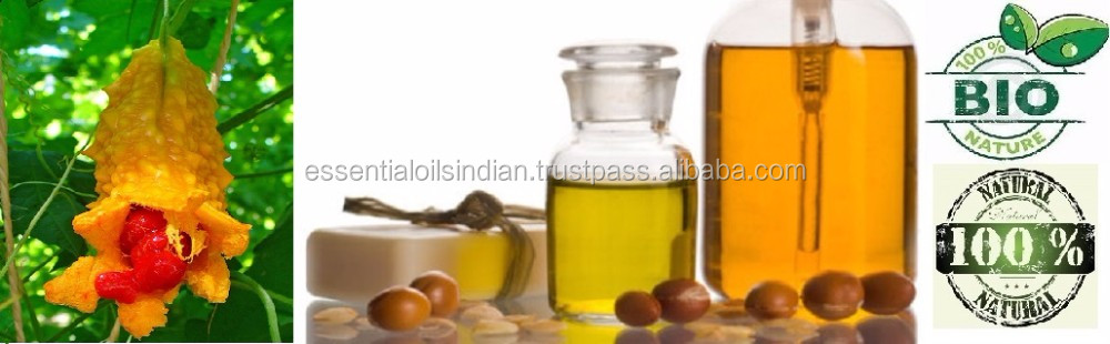 Tamarine oil certification
