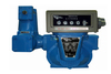 DIESEL OIL FLOW METER IN DUBAI UAE FILLRITE TCS PIUSI