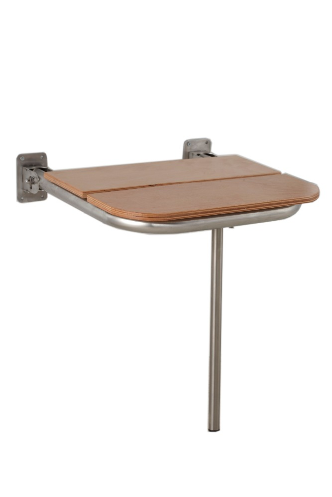 Handicapped Wooden Shower Seat, Handicapped Wooden Shower Seat ...