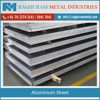 Exceptional Quality Aluminium Sheet at Rock Bottom Price