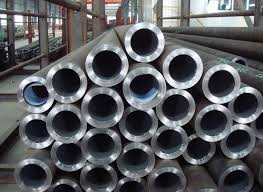 STAINLESS STEEL CARBON STEEL ALLOY STEEL Pipes, Tubes, Plates, Bars