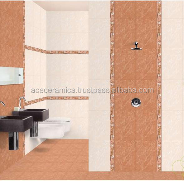 inkjet cheap wall ceramic,3d tiles