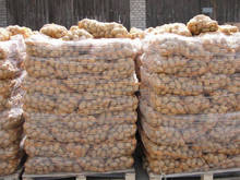 Potatoes/Fresh Potatoes/Fresh Vegetables best prices
