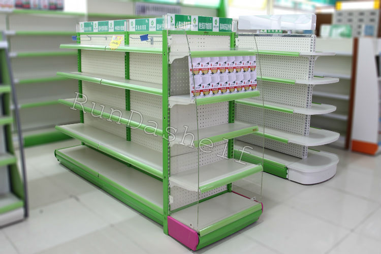 supermarket shelf  (9)