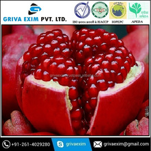 Pomegranate Fruits For Pulp