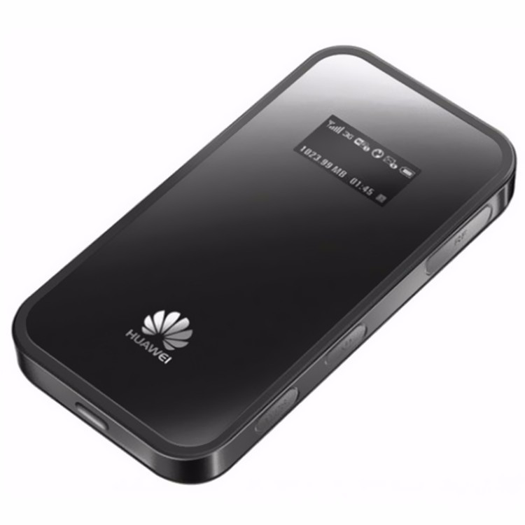 Huawei E586Es-2 High Speed 3G MiFi 21.1Mbps HSPA+