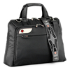 "i-stay Ladies Laptop Bag (is0106, 15.6-16"")"