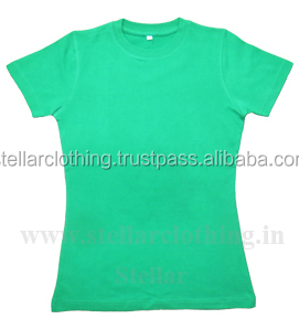 Custom t-shirts/custom Women's t-shirts/custom ladies' t-shirts