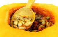H_Good quality big sale with cheapest price dried shine pumpkin seeds