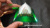 Wholesale Orgone Pyramid For Energy Healing : Best And Latest Orgonite Pyramid From India
