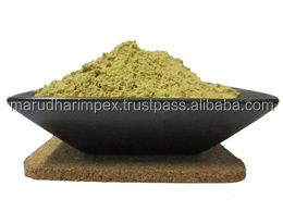 ALOE VERA POWDER FOR AYURVEDIC REMEDY