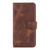 handmade leather case from Turkey for iPhone6/6s/6s Plus