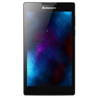 Lenovo TAB 2 A7-30 7.0 inch IPS Screen Android OS 4.4 Tablet PC - White