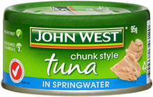 Tuna - Canned Tuna or Bulk Yellowfin, Bonito, Multiple Varieties - Contact Us for Free Samples