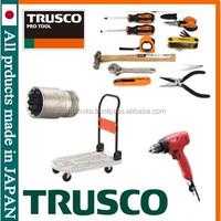 TRUSCO Japanese Brand Line Up Your