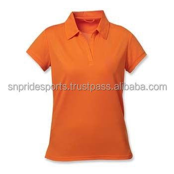 2014 formal design plain t shirts wholesale bulk polo shirts t shirt with pocket