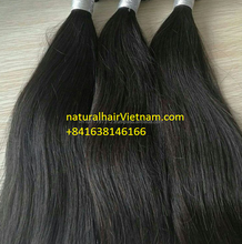 good factory unprocessed 100% real raw virgin hair beauty water wave weaving raw hair import export companies dubai