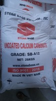 Super white and bright Calcite CaCO3 for Paint, Paper, Plastic, Polymer, Ceramic and Rubber