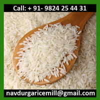 2015 Top Quality Rice Supplier in india : Online Wholesale Rice