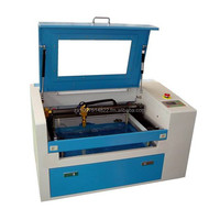 Laser Cutting Engraving Machine G350/60W