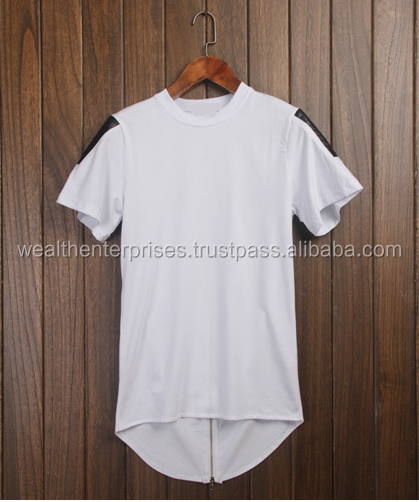 fashion clothing latest new very cheap blank t-shirts wholesale