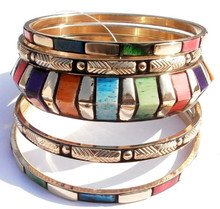 Brass bangles latest designs/indian bangles/glass bangles/ jewelry