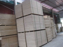 CONSTRUCTION BUILDING / BUILDING MATERIALS / PLYWOOD FOR BUILDING