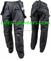pads mens heavy-duty cargo pocket work pant w