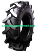 Made in India Agriculture Tire at Wholesale Prices