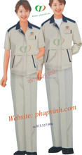 Workwear uniform Good Price Working Uniform for Women