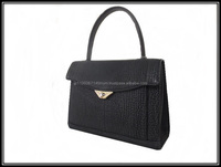 Various types of bags woman hand at competitive price , small lot order available