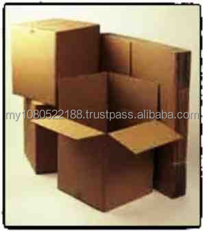 Customized Carton Boxes Packaging