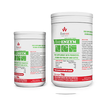 Veterinary enzym, probiotics