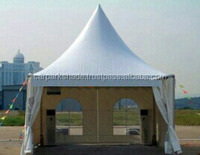 WEDDING TENTS RENTAL , PARTY EVENT TENTS RENT, EXHIBITION TENTS RENTAL PARTIES TETNS RENTAL IN UAE