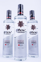 Vietnam Special Vodka 29.5% vol