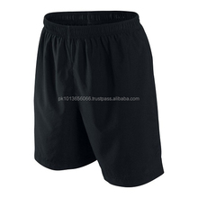 STRONG LIFT WEAR - Gym Shorts All Color Available Gym Professional Custom Running Gym Shorts Bodybuilding Short