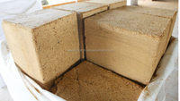 High Quality Pine Sawdust