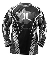 paintball shirt from O'Neill,Pro Comp Ranked sublimation shirt,Top Picks For paintball shirt mens