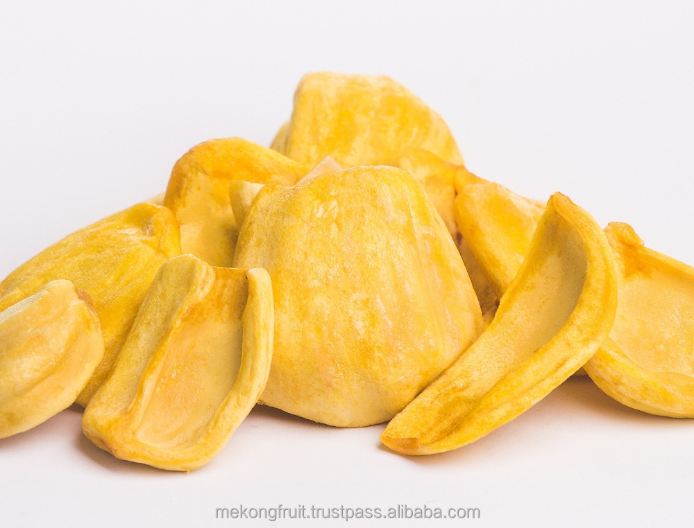excellent export dried pear dried fruits