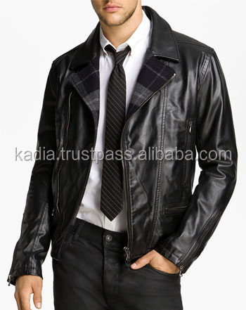 Gents Fashion Coat