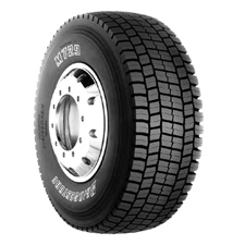 Japanese Tire Brands List Used Airless Rubber Tyre Radial Type Car & Truck (Toyo, Yokohama) 11R 12R22.5