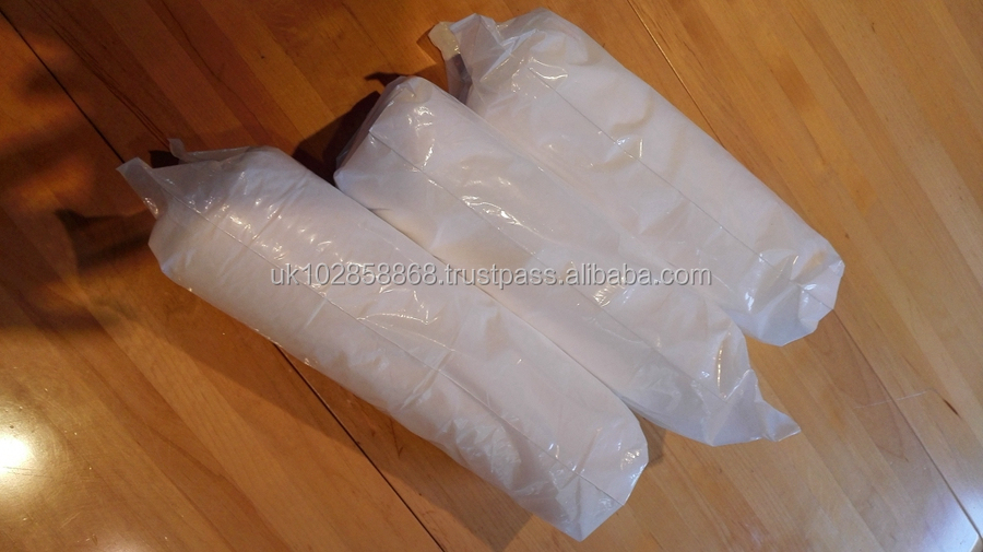 Medical Cotton Roll surgical cotton roll dental cotton roll with CE/FDA,hot selling in Germany!