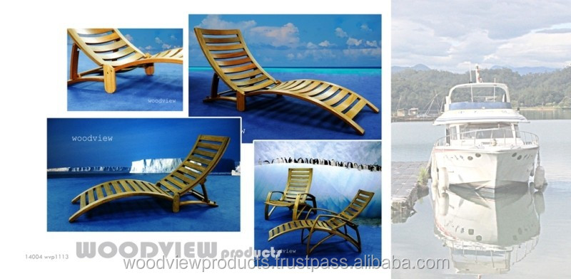 BROCHURE - WV140625 LOUNGER