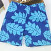 150229 Carter's Boys Swim Trunks