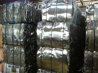 stainless steel scrap plate grade 304