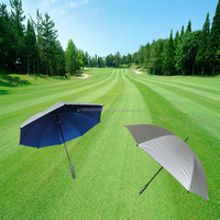 Durable and Functional japanese golf clubs umbrella at reasonable prices , OEM available
